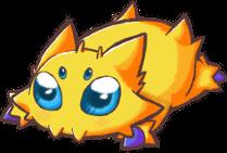 RPG Pokémon Ayros [ACCEPTÉ] 871451jjjjjoltik2byadorabilityd3ddsxw