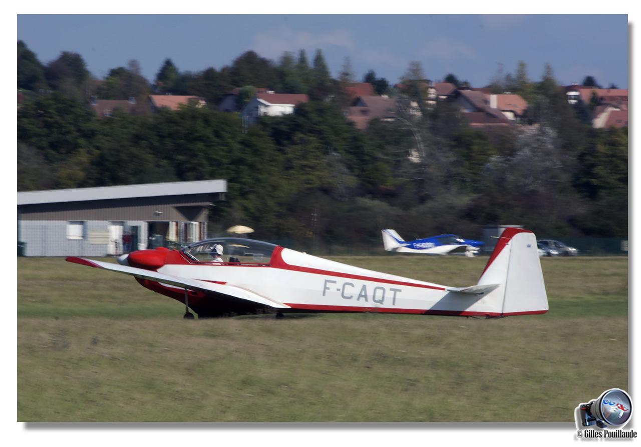 Aérodrome de Courcelles-les-Montbéliard 871468549