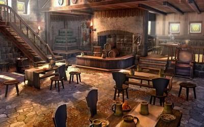 [RP ouvert] La Taverne de Sancerre 871521798459tavern28c3537