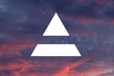 30 Seconds To Mars - 30STM 871544dodtriad450