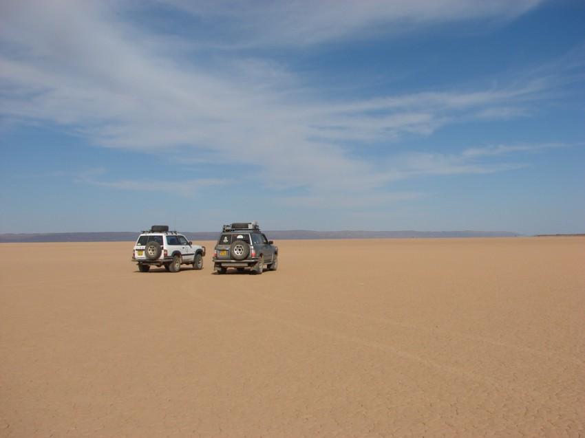 Le Grand Sud du Maroc - II 871584071