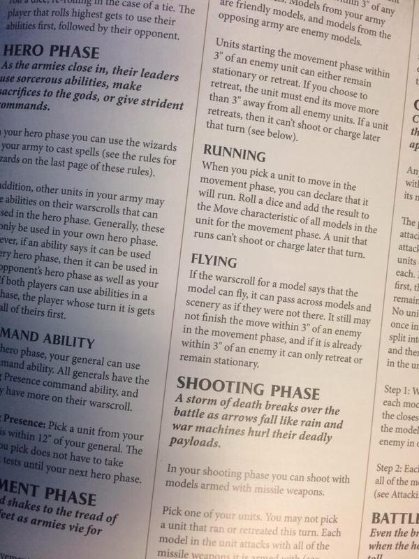 News Games Workshop - Tome 3 - Page 22 871628CIsZ8N5UMAAHNUj