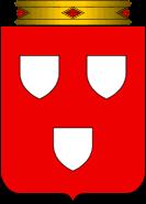 [Seigneurie de Clermont en Trièves] Cornillon en Trièves 871861Scutiformes2