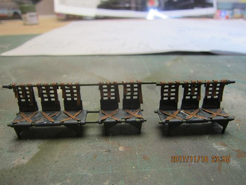 Wessex UH.5 1/48 Italeri 871922IMG4978Copier
