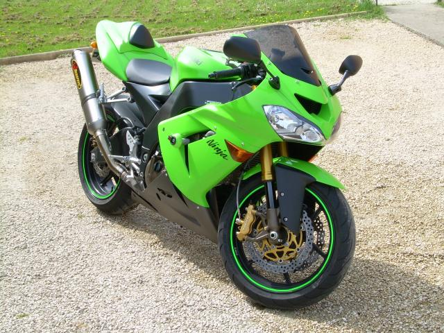 Kawasaki ZX10R 2016  et ZX10RR 2017 - Page 6 8722871238414719uylbedqivy