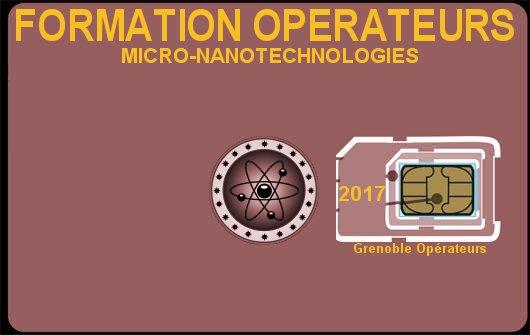 MNTECH : Micro-Nano Greta Gre 2017