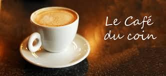 Le Petit Café Du Coin