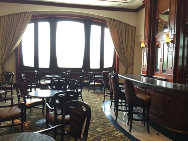 [Shanghai Disney Resort] Le Resort en général - le coin des petites infos  - Page 38 872657w111