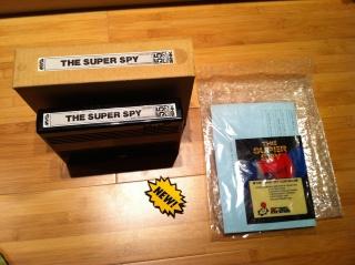 [VDS] CPS1, CPS2, CAVE, Full kit Neo Geo Mvs & PCB's 872837IMG6788