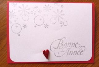 roseline - 4 janv -  des cartes 872982P1080929