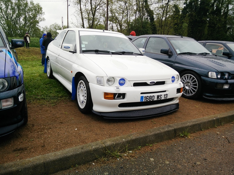 17e Meeting Ford du 1er mai  873253IMG20160501113747
