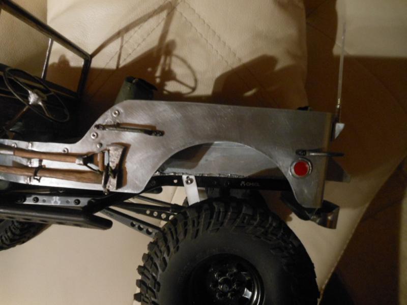 jeep willys métal 1/10  873447DSCN3726