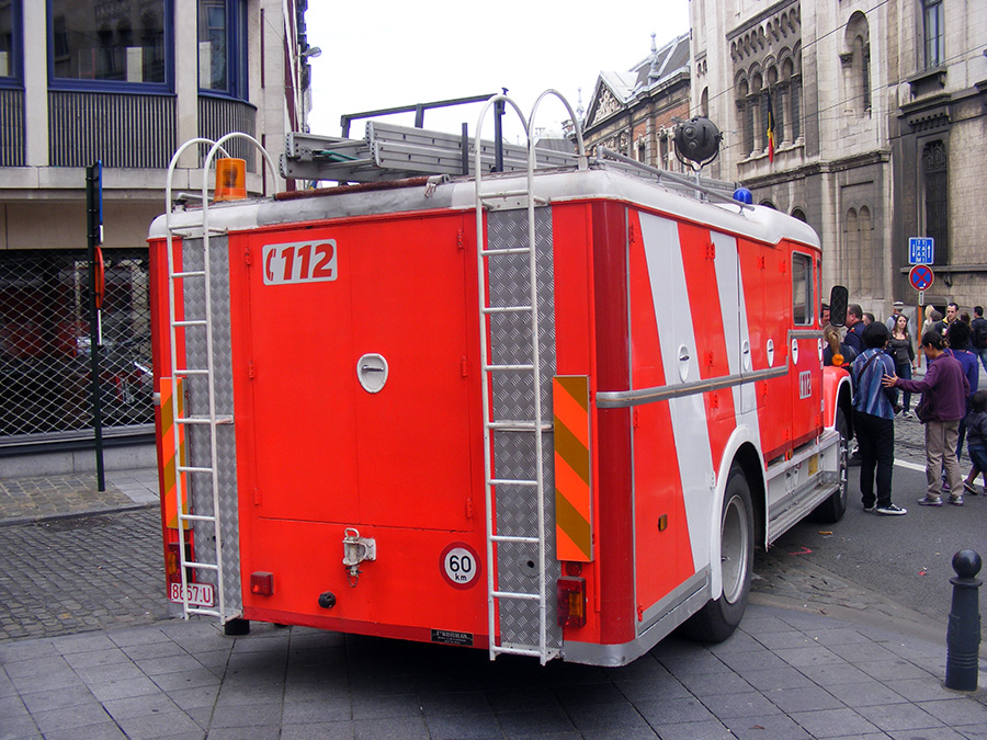 21 juillet 2012 (pompiers) 873734DSCF2035