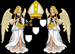 Garde épiscopale de Sens