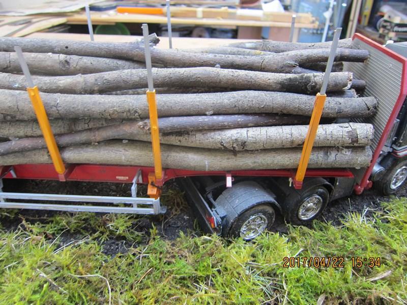 Le bois et le transport 873862IMG4482Copier