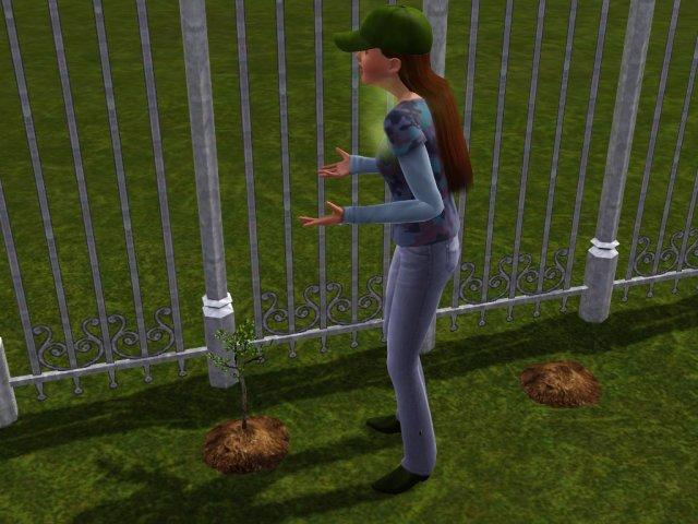 [En cours] (Sims 3) Zombie Challenge -  Jessie et Sammy 873893ZombieChallengeJessieetSammyimage31
