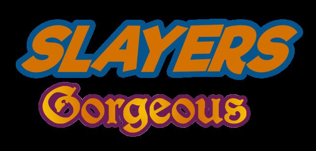 Reproduction des logos titres en caractères occidentaux 873971SlayersGorgeous