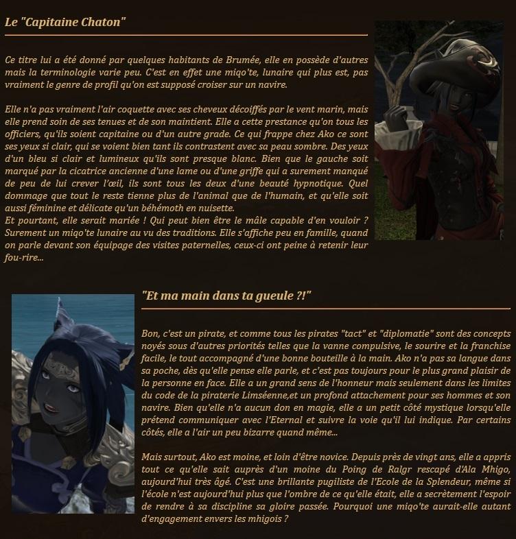 [Eternal] Capitaine Ako Rahz 873974screen