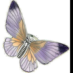 Tubes Papillon 873987Melgibson4e8