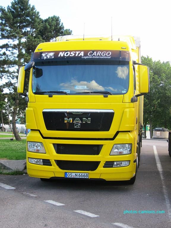 Nosta cargo (Osnabruck) 874063photoscamions7Juillet2012111Copier