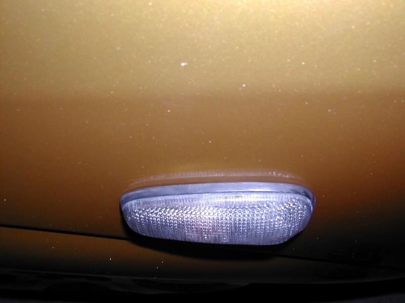 Astra G coupé Bertone Turbo pack 2.0T 16v. - Page 3 874167DSCN4215