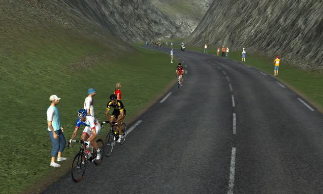 Quatuor UCI - Jeunes + Aulne - Page 49 874364PCM0005