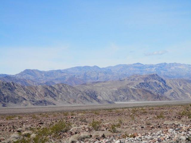 TRIP REPORT : 10 jours dans l'Ouest ~ {MAJ 22/03} de Los Angeles a Las Vegas, du Grand Canyon à la Death valley et Universal à Disneyland Resort  874371image713