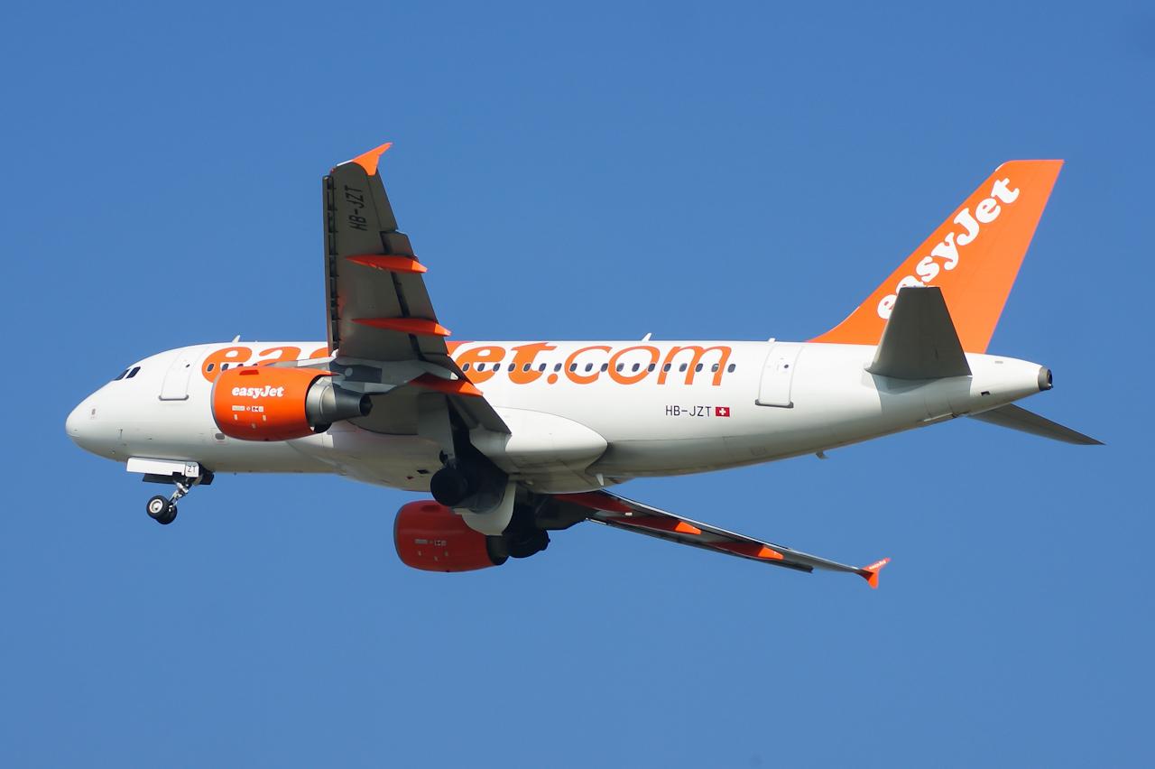 EuroAirport BSL/LFSB  by Antoine35 87438908032014DSC04562