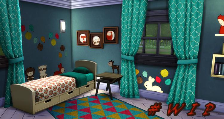 Et un Tumblr de plus, un ! - Lin'&Sims 874450PreviewWIP