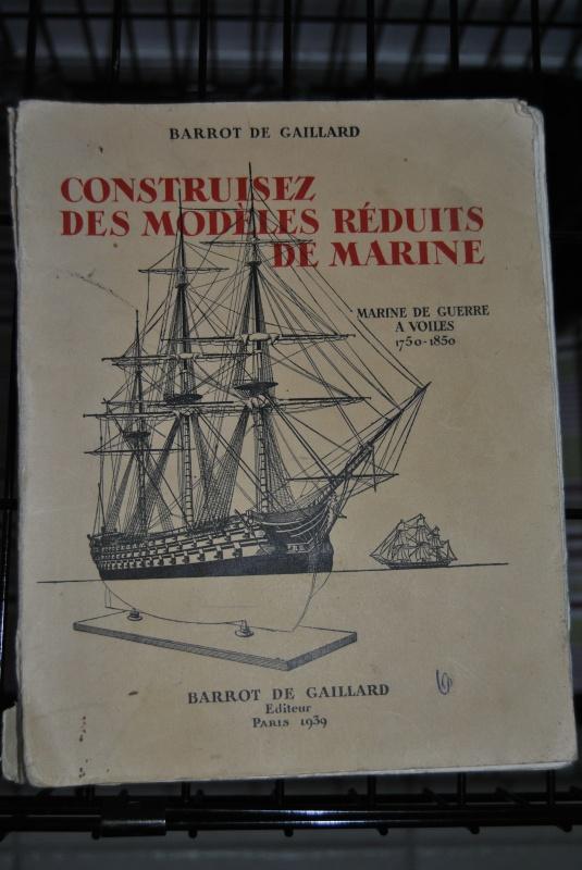 L'albatros kit de constructo - Page 4 874478DSC7964