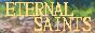 Partenariat avec Eternal Saints 874512LOGOEZ2