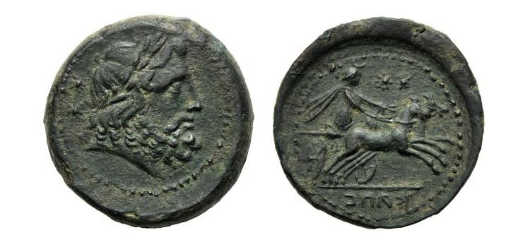 Les bronzes grecs de Brennos - Page 2 87458484F1