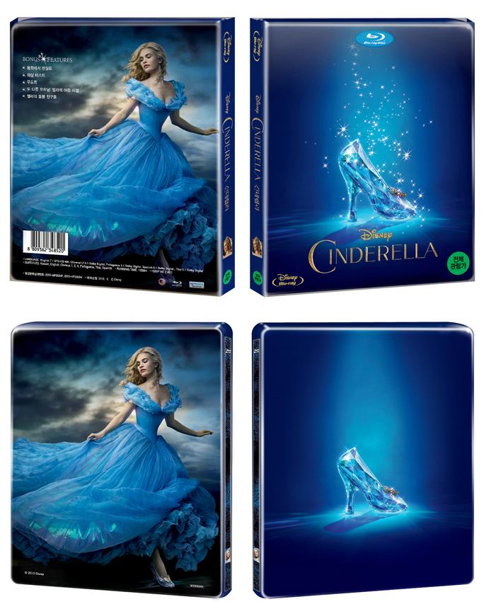 Cendrillon [Disney - 2015] - Page 26 87478429ci