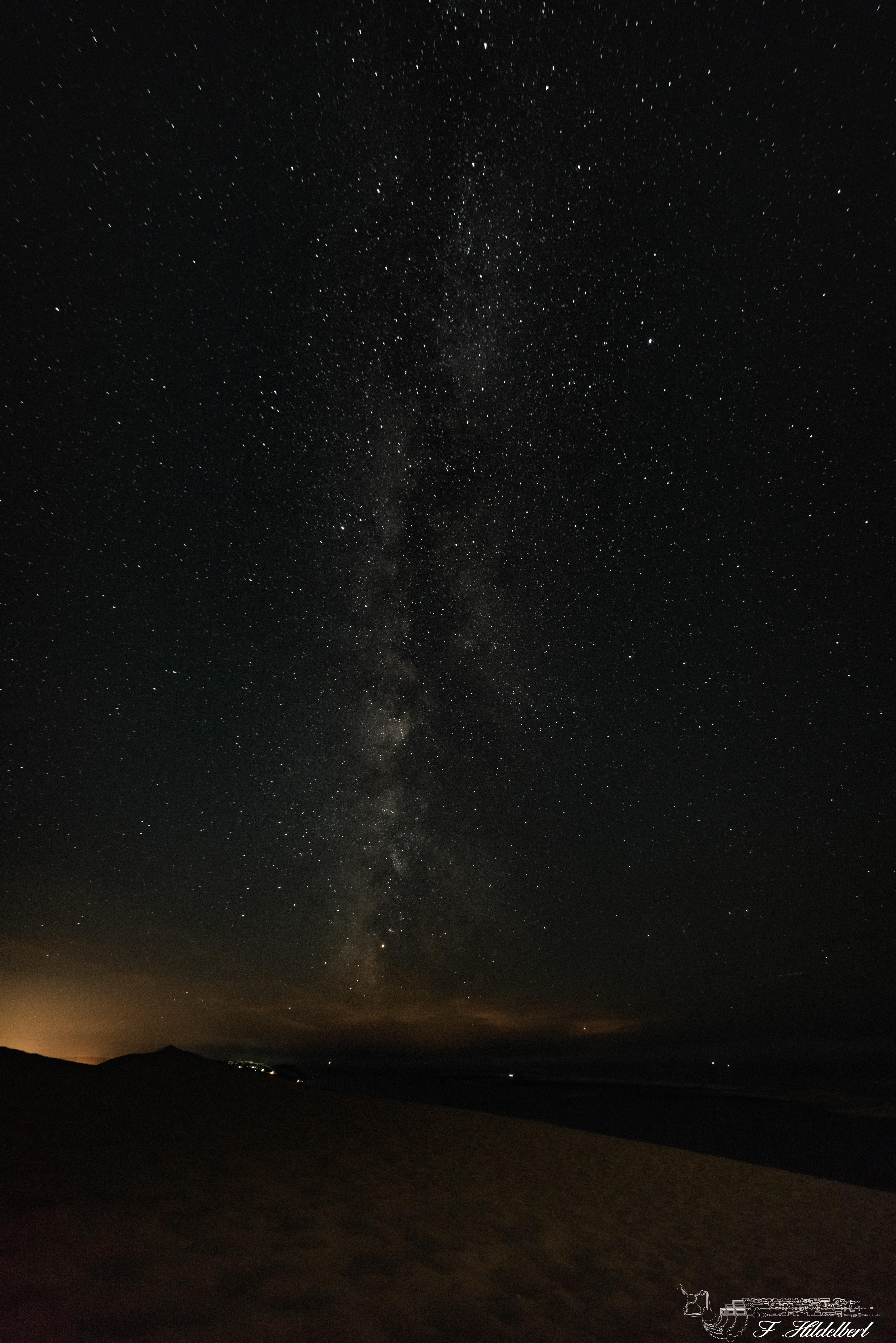 Voie Lactée - Page 8 875162VoieLacteDuneduPylaf
