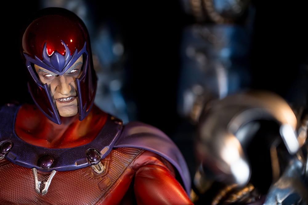 Premium Collectibles : Magneto on Sentinel Throne - Page 6 8753981054997014049257597281198500921896804057434o