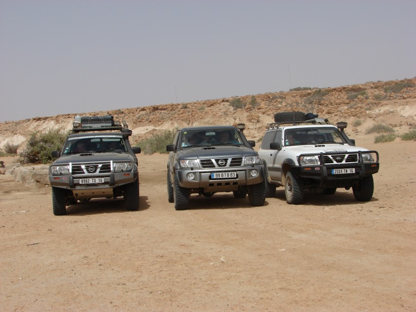 retour maroc avril 2013 875582011