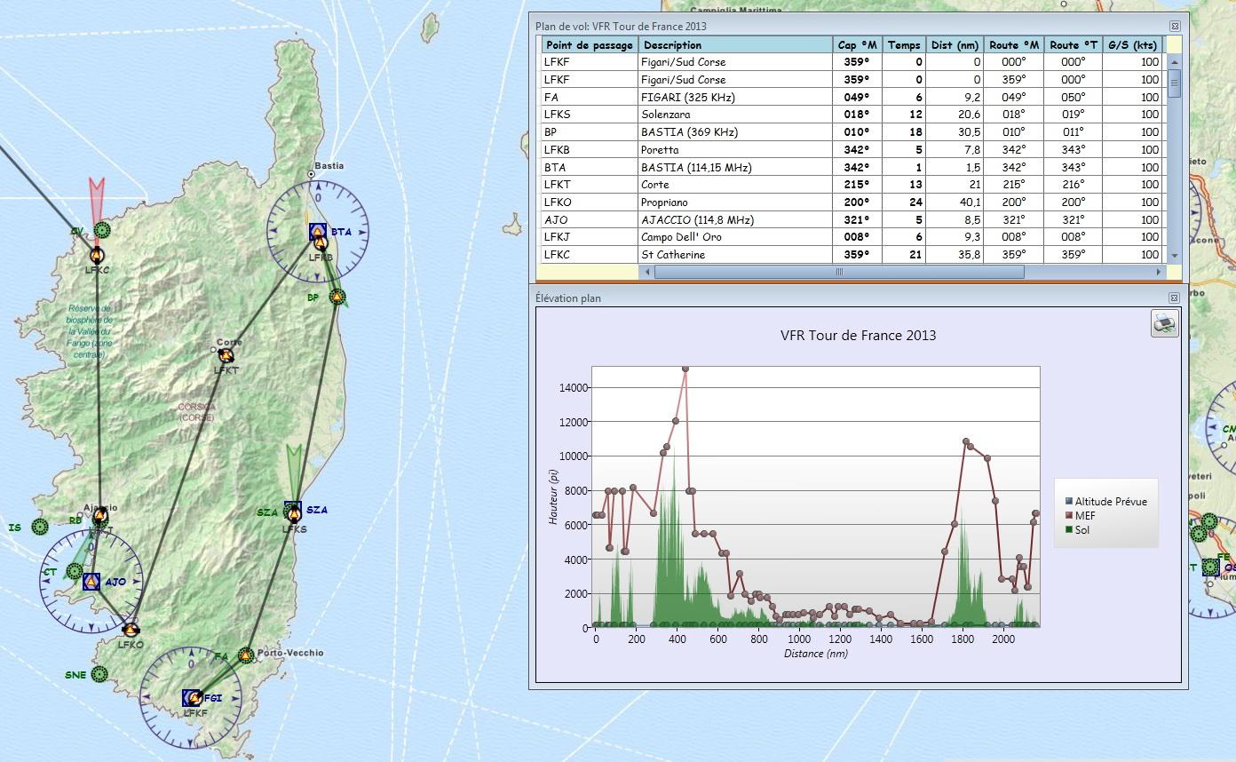 Tour de France (1ère étape) le 29 mars 8755851ereetape