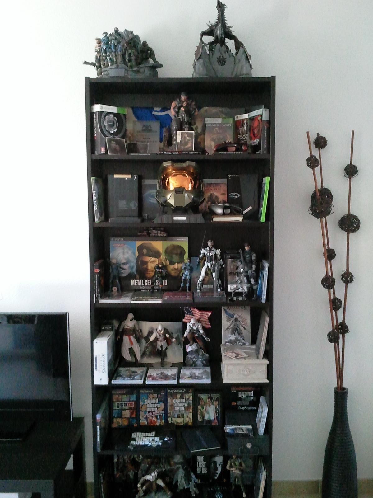 Collection de Labuse  !!!!!!!! 87568220140503142058
