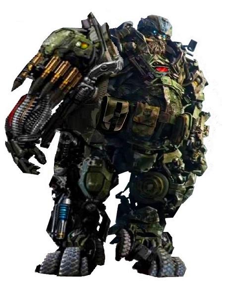 Concept Art des Transformers dans les Films Transformers - Page 3 875865102938945435360031694118ohound