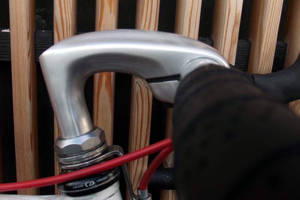 Cyclo-cross Serge Mannheim 876417DSCF4620