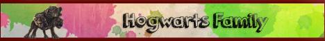 Hogwarts Family 876616publong