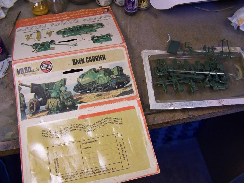 Bren Carrier 87699788mmetBren001