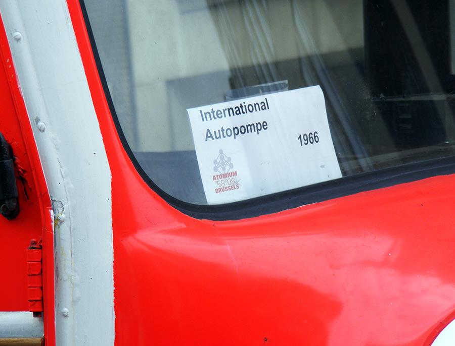 21 juillet 2012 (pompiers) 877080DSCF2046