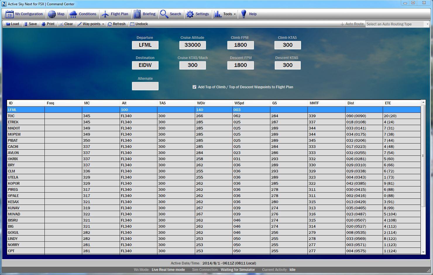 Active Sky Net (ASN) 877541Capture2