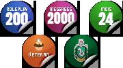 200/2000/24/LS/V