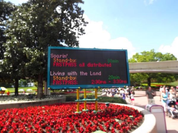 WDW Mai 2011 et la fete continue en Mars 2012 877746wdw2012974