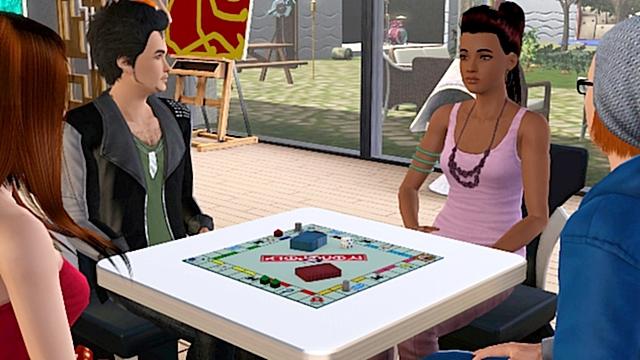 [ABANDONNE] SE4M : Sims Entre 4 Murs - Page 4 877875Screenshot44