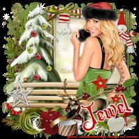 Aperçu des tutos de l'admin Jewel 877889tuto447walkofchristmas