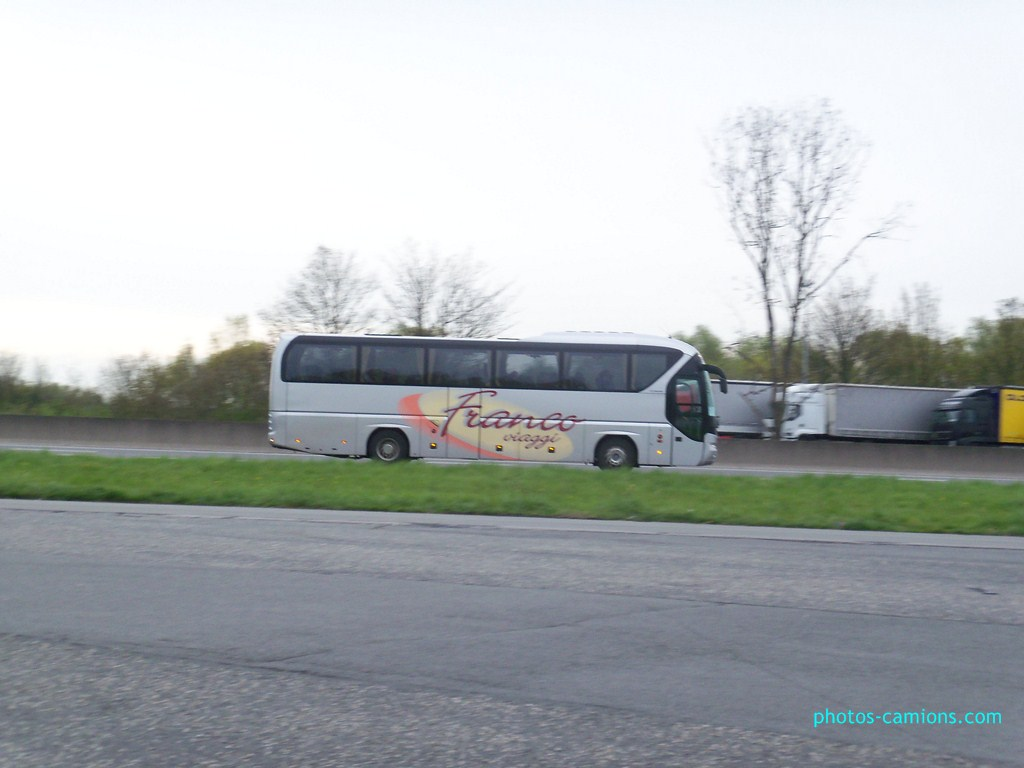 Cars et Bus d'Italie 878110photoscamions28Avril201252Copier
