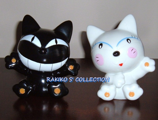 Rakiko s' magical world - Page 10 878174DSCF5143